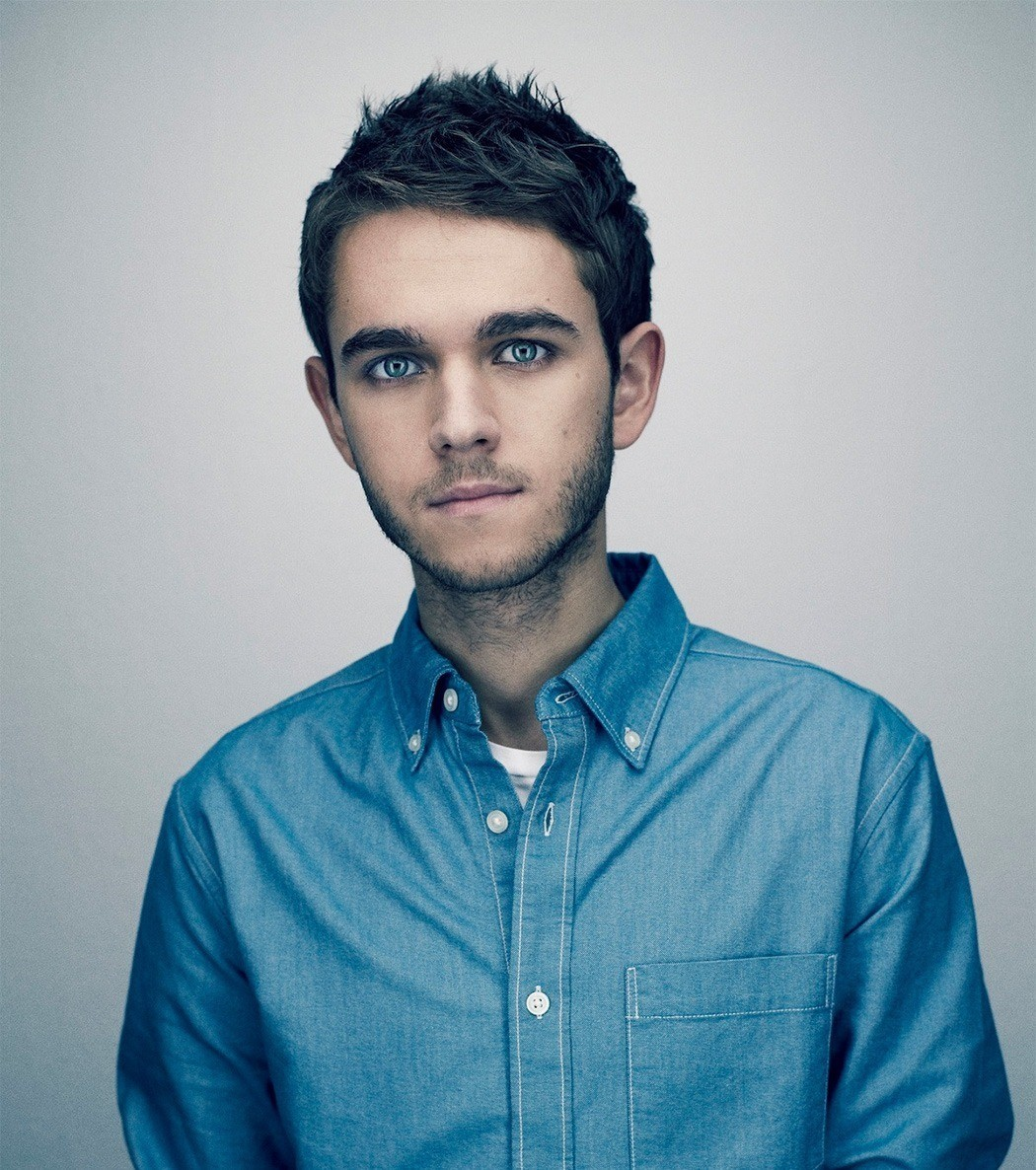 https://cdn.demos.pixelgrade.com/wp-content/uploads/sites/11/2013/10/zedd-featured-image.jpg