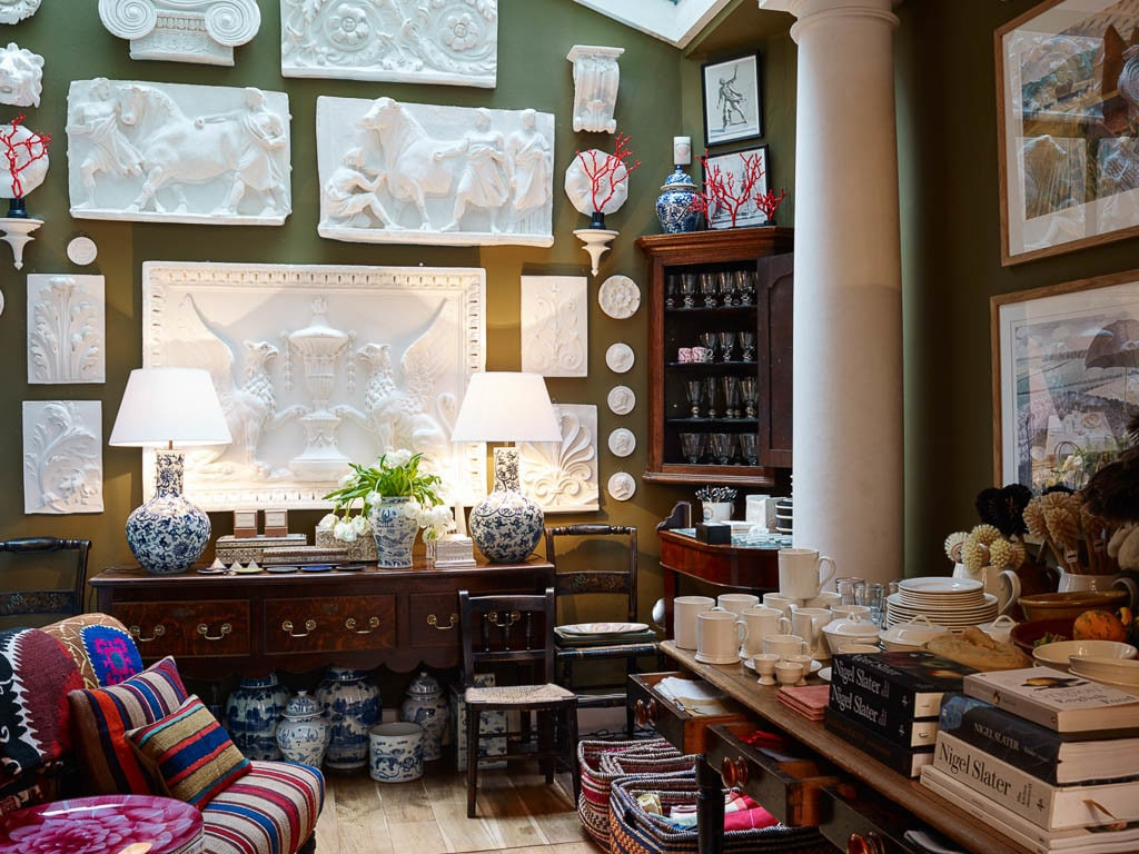 pentreath hall listable. Black Bedroom Furniture Sets. Home Design Ideas